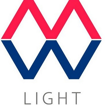 Акция: - 50% на люстры MW-Light